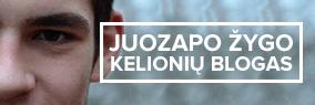 www.Juozapas.lt